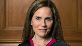 Supreme Court Vacancy