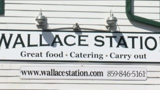 Wallace Station.PNG
