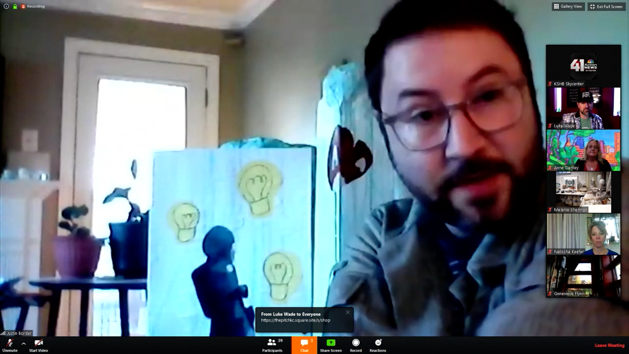 Zoom Meeting Artists.png