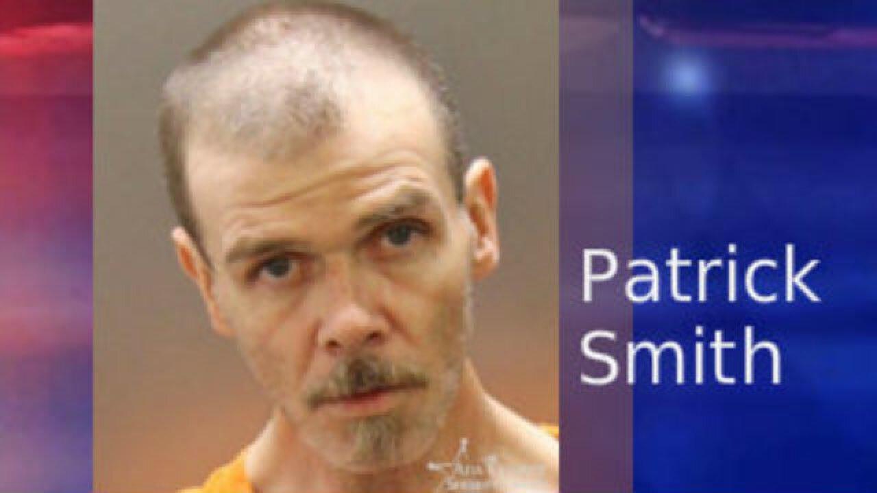 Garden City Police investigating two strikingly similar drug
