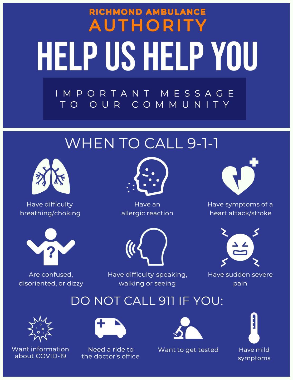 HelpUsHelpYou 911.png