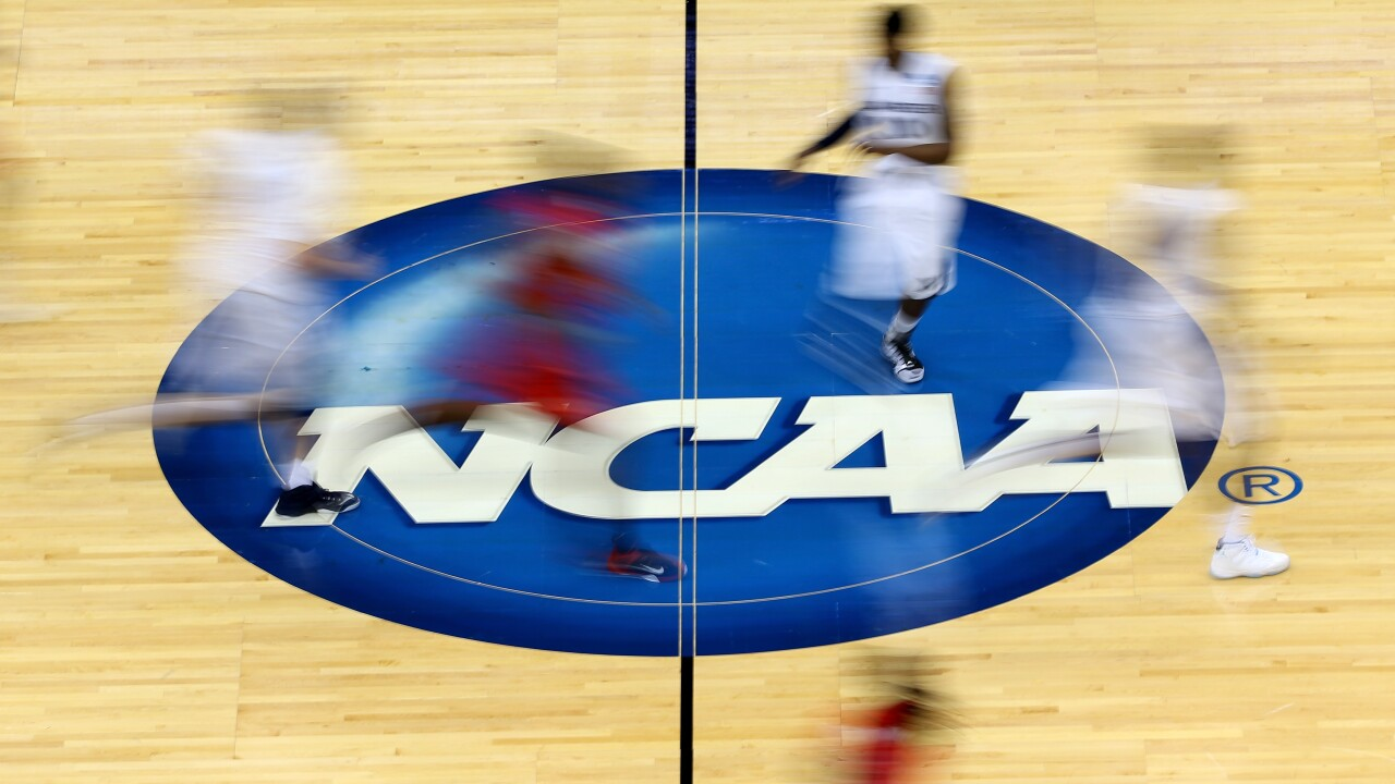 Some view NCAA rule change as step in right direction, others foresee problems