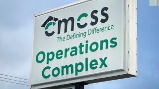 CMCSS
