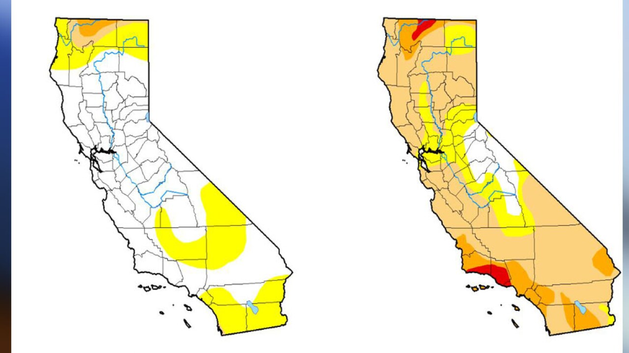 california_drought_monitor_021919.jpg