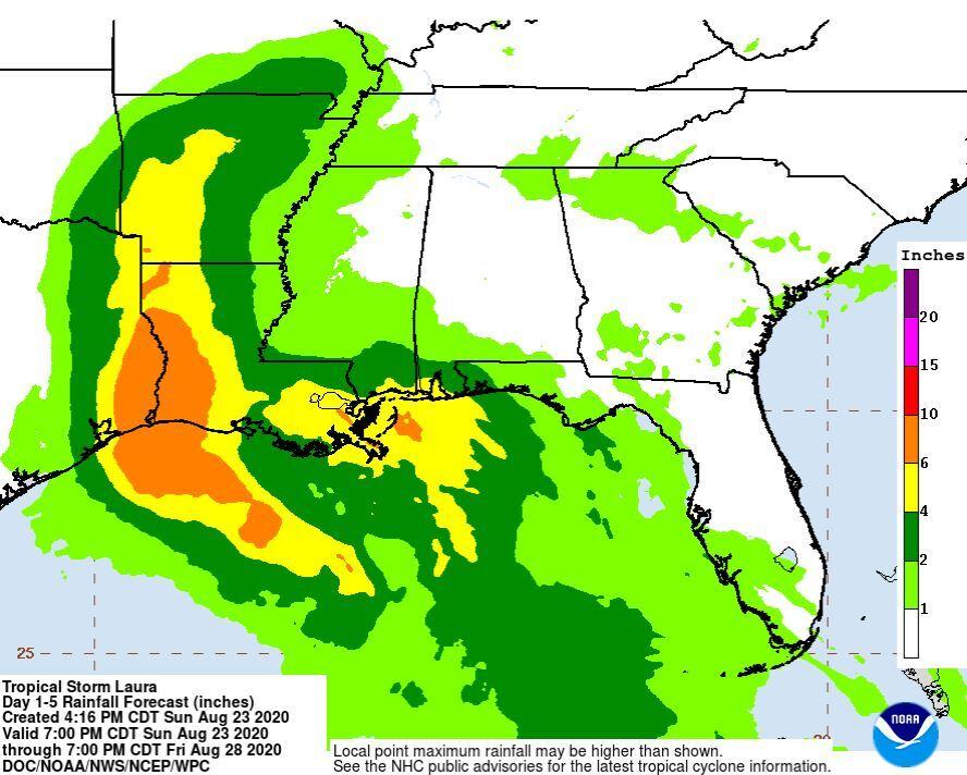 Laura Rainfall.JPG