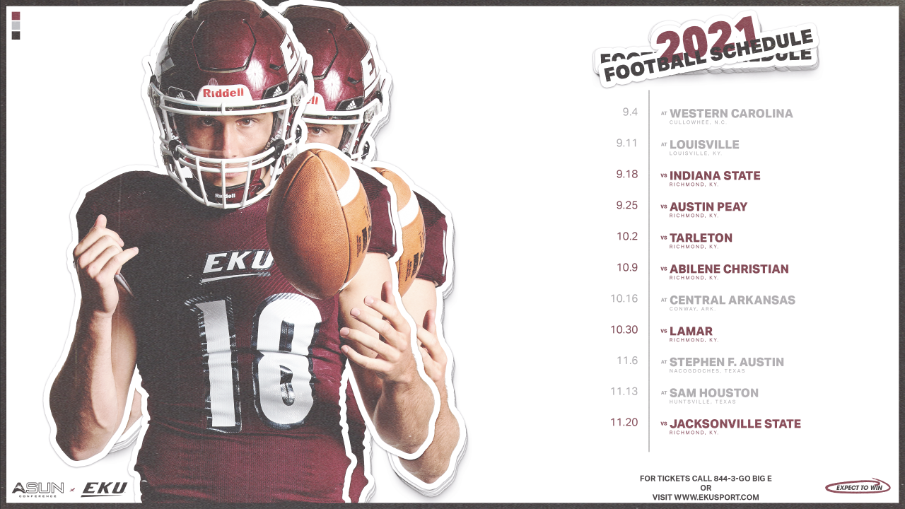 2021 EKU Football.png