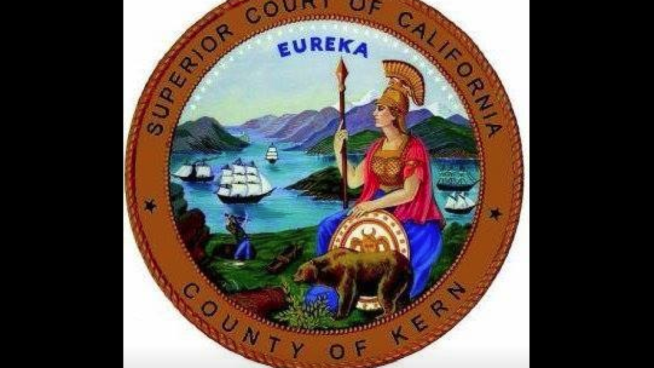 UPDATE: Jury services phone lines still down at Kern County