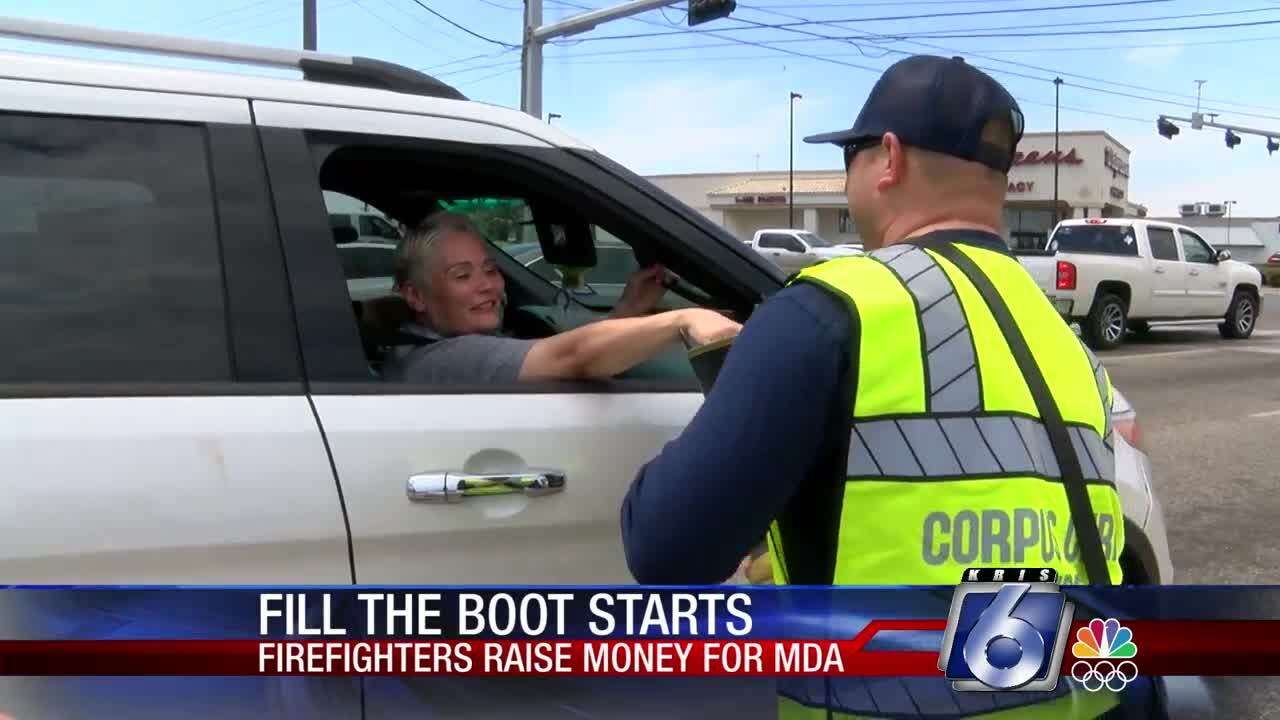 Fill the Boot 0306.jpg