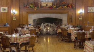 Millstone Dining Room.PNG