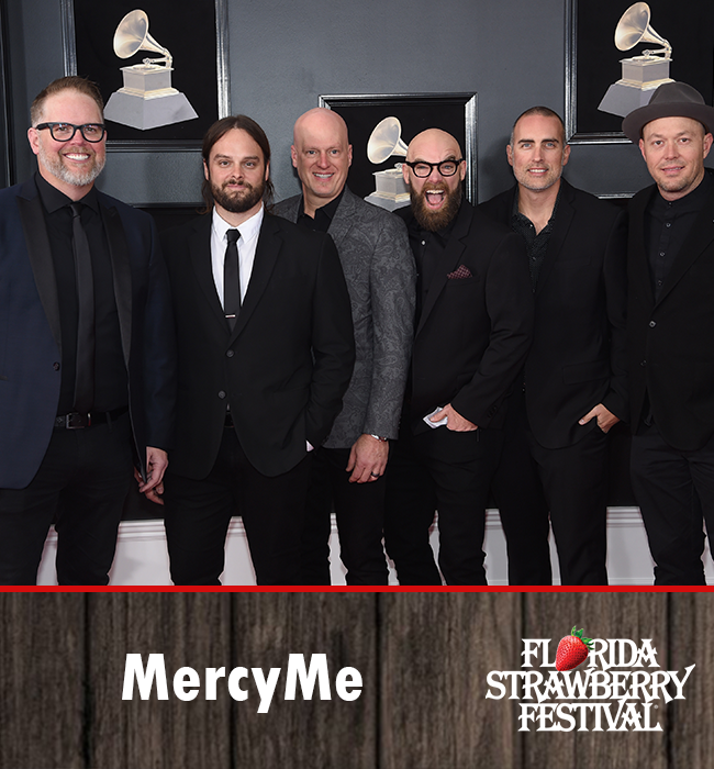 MercyMe.png