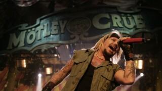 Motley Crue Plays Madison Square Garden.jpg