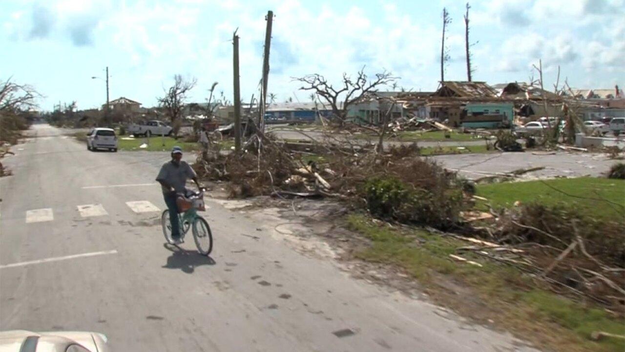 WPTV-Bahamas-damage-090719-01.jpg