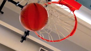 Mayor's Night Hoops basketball.png