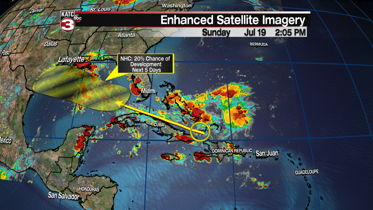 Tropical Satellite Enhanced GIF.png