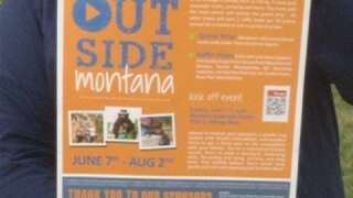 A Better You: Get Outside Montana with Darcie Howard