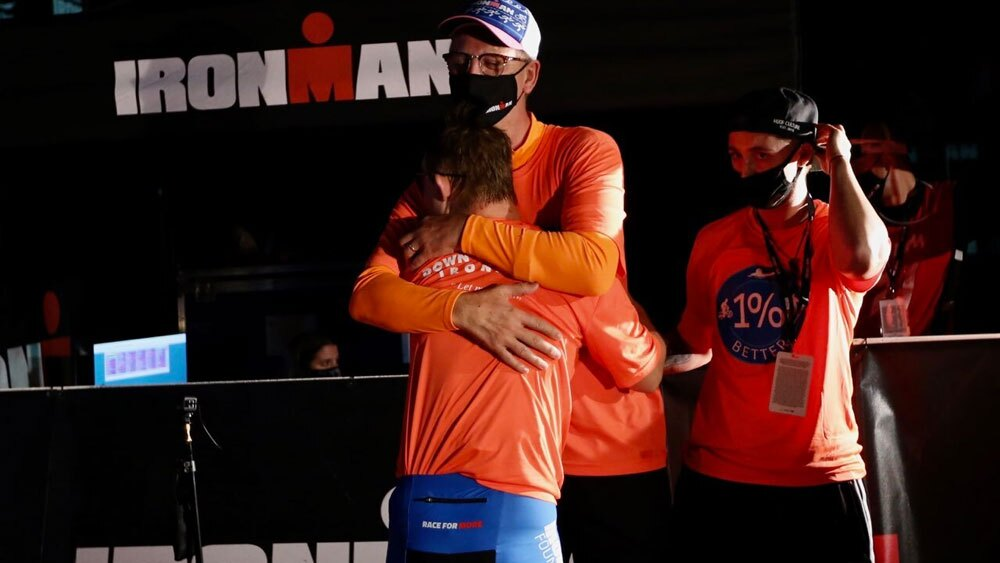 Chris-Nikic-first-Ironman-with-Down-Syndrome-4.jpg