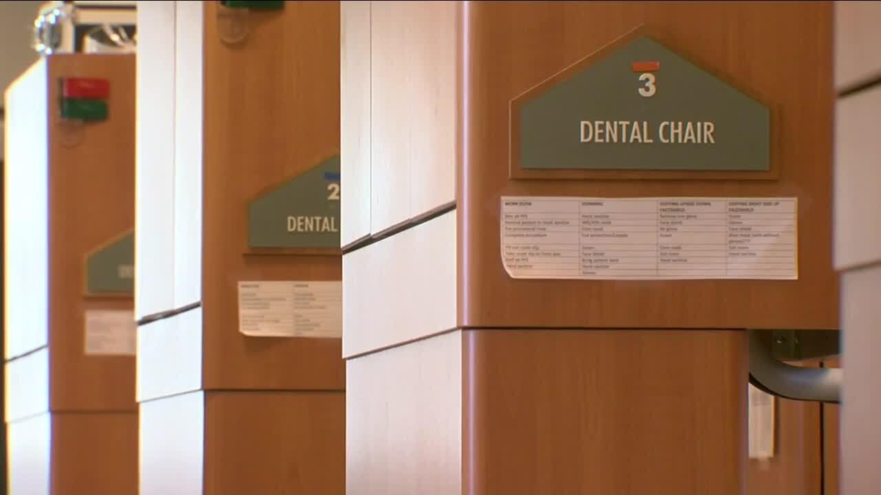 Inner City Health Center dental clinic.jpg