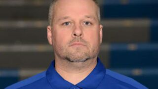 High School Insider: Talking HS hoops with St. Xavier coach Jimmy Lallathin, Purcell's Scott Kerr