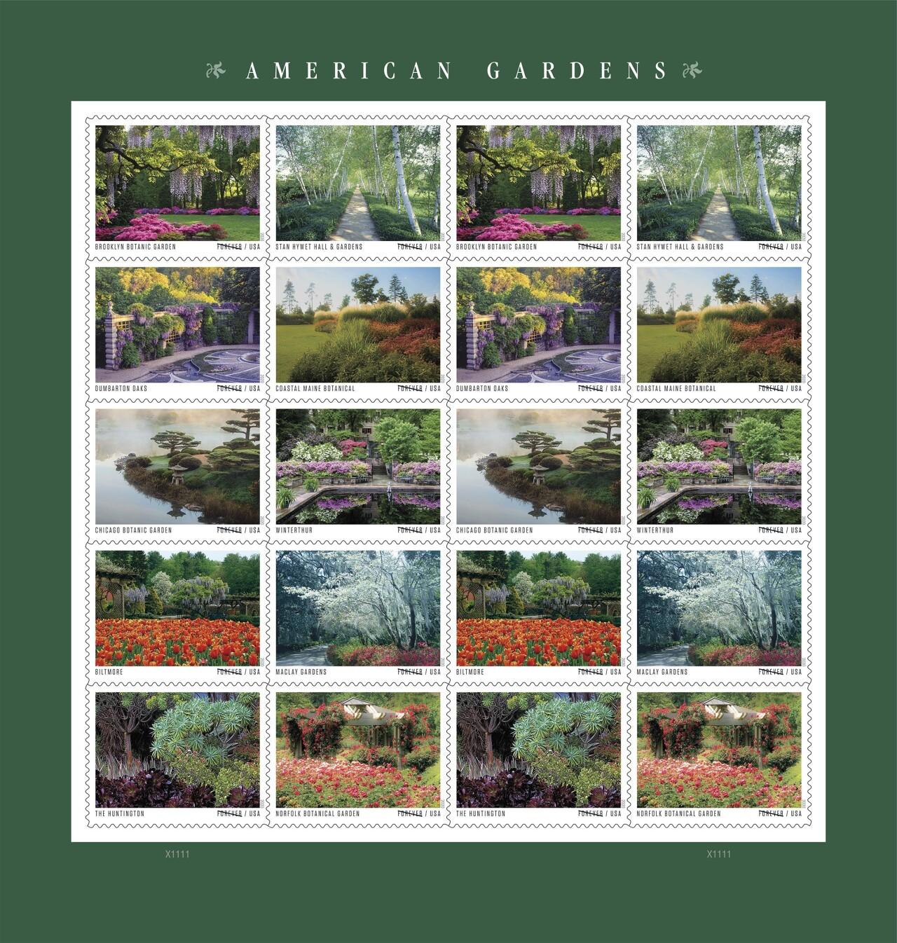 American-Gardens-Sheet-Large (1).jpg