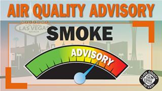 aug 23 smoke advisory.png
