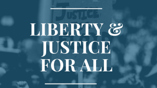 Liberty and Justice for all peace march.png