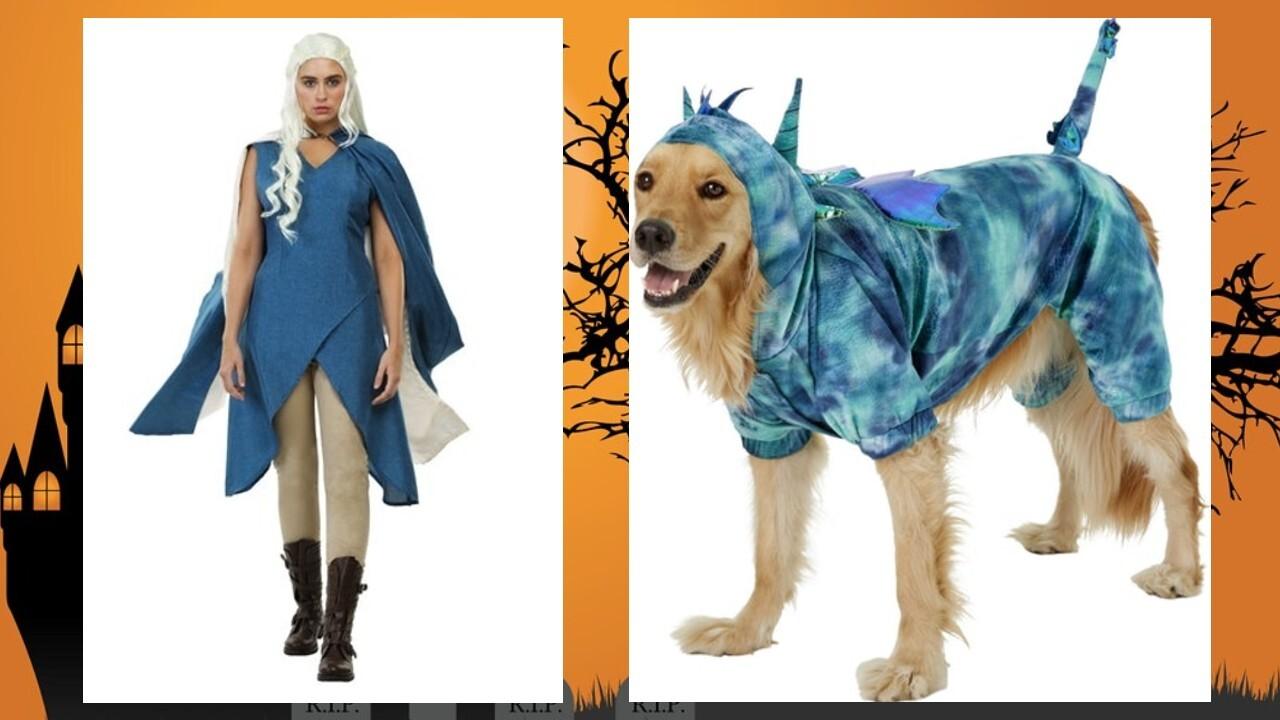 Game of Thrones Dog Costume.jpg