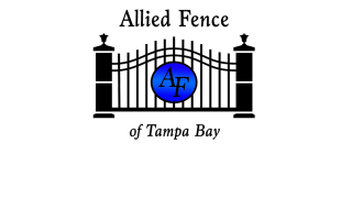homepro_allied_fence_2020_logo_1000x563.png