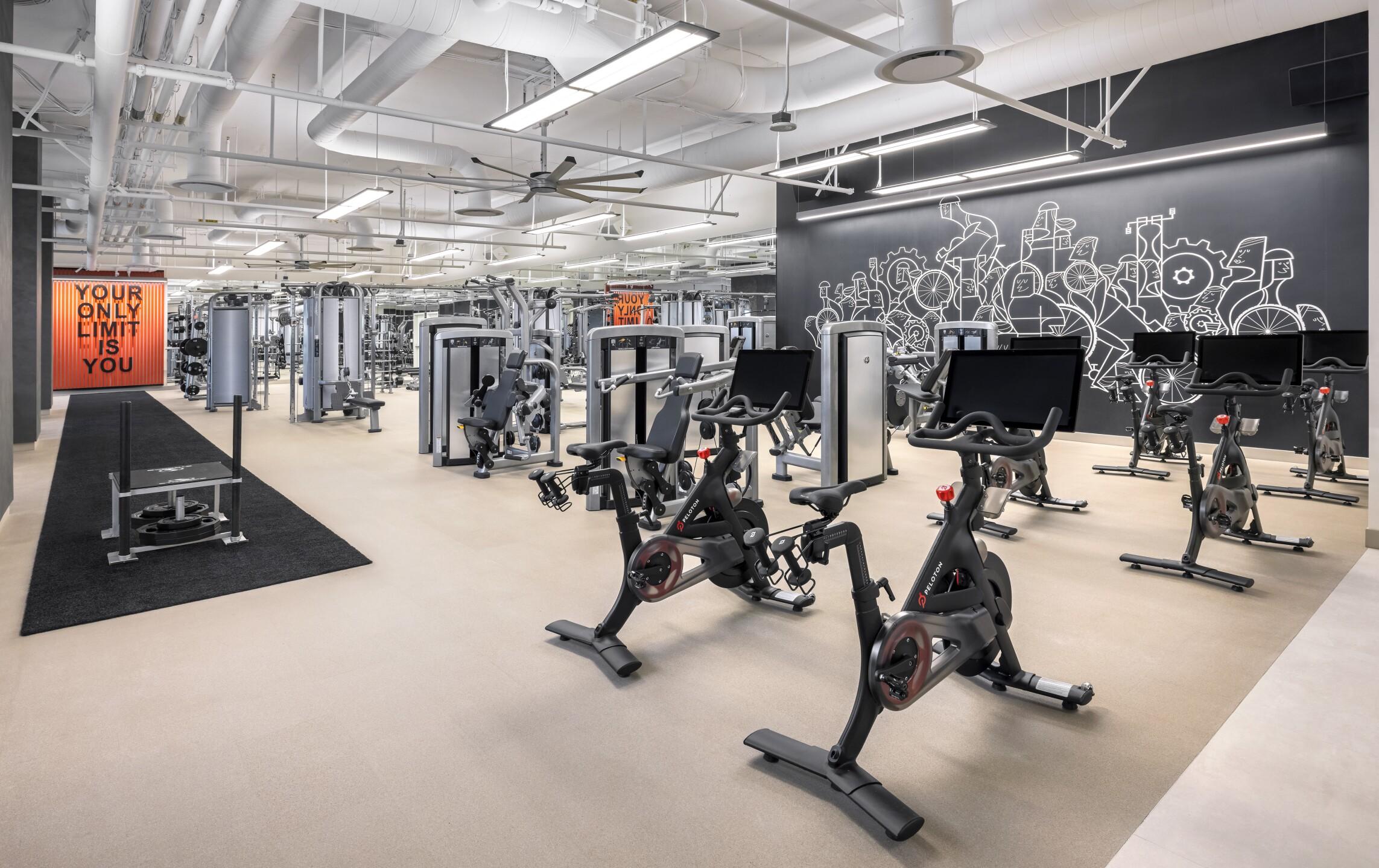 Resorts World Las Vegas_Fitness Center.jpg