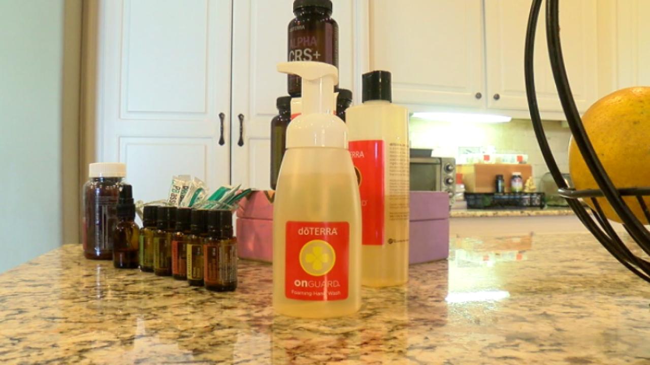 Essential Oils GmA.PNG