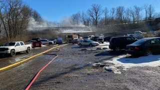 Country Club road fire.jpeg