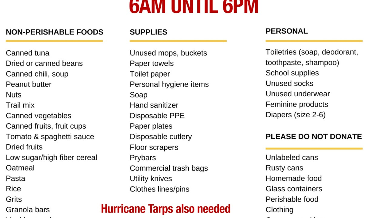 Spirit - Day of Giving Delta WEB-ONLY Items List.jpg