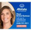 Meet Brittni Guttman
