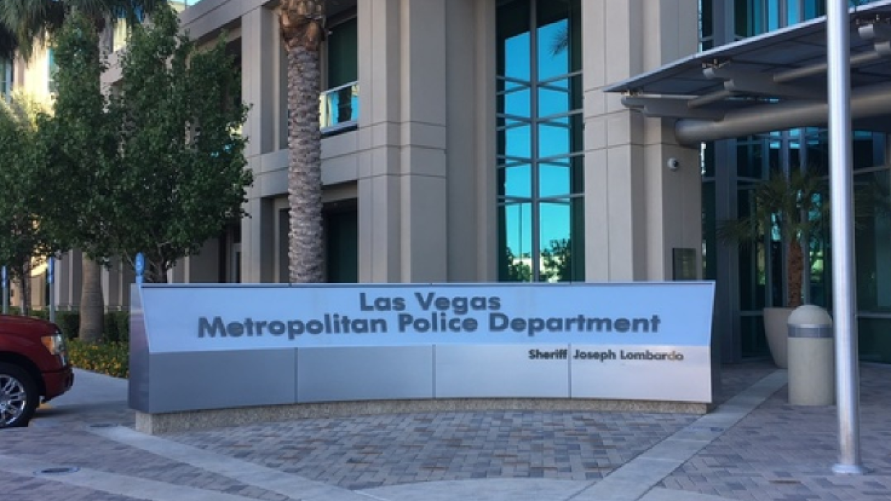 LVMPD HQ_file.PNG