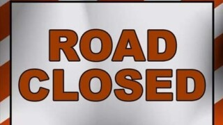 Road-Closed-Sign.jpg