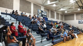 Dare County School Board special meeting (September 1).jpg