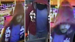 NF 2010 Cromwell Drive Family Dollar armed robbery suspect (January 19).png