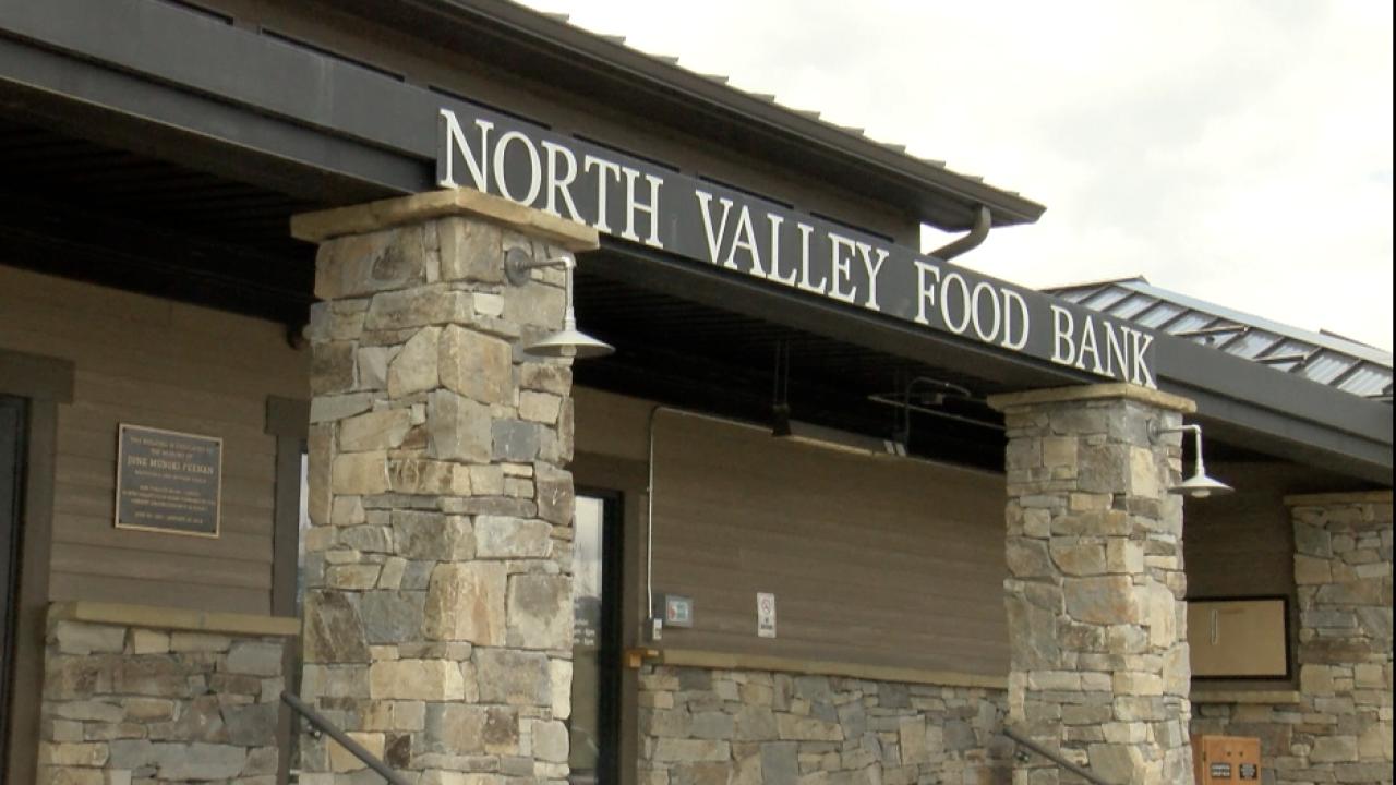 NV Food Bank.png