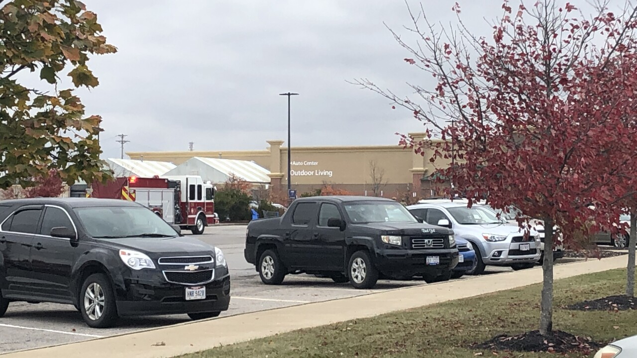 Walmart hazmat.jpg