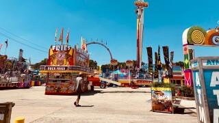 Indiana State Fair 2019.jpg