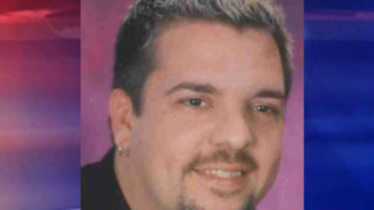 Boise man disappeared 13 years ago