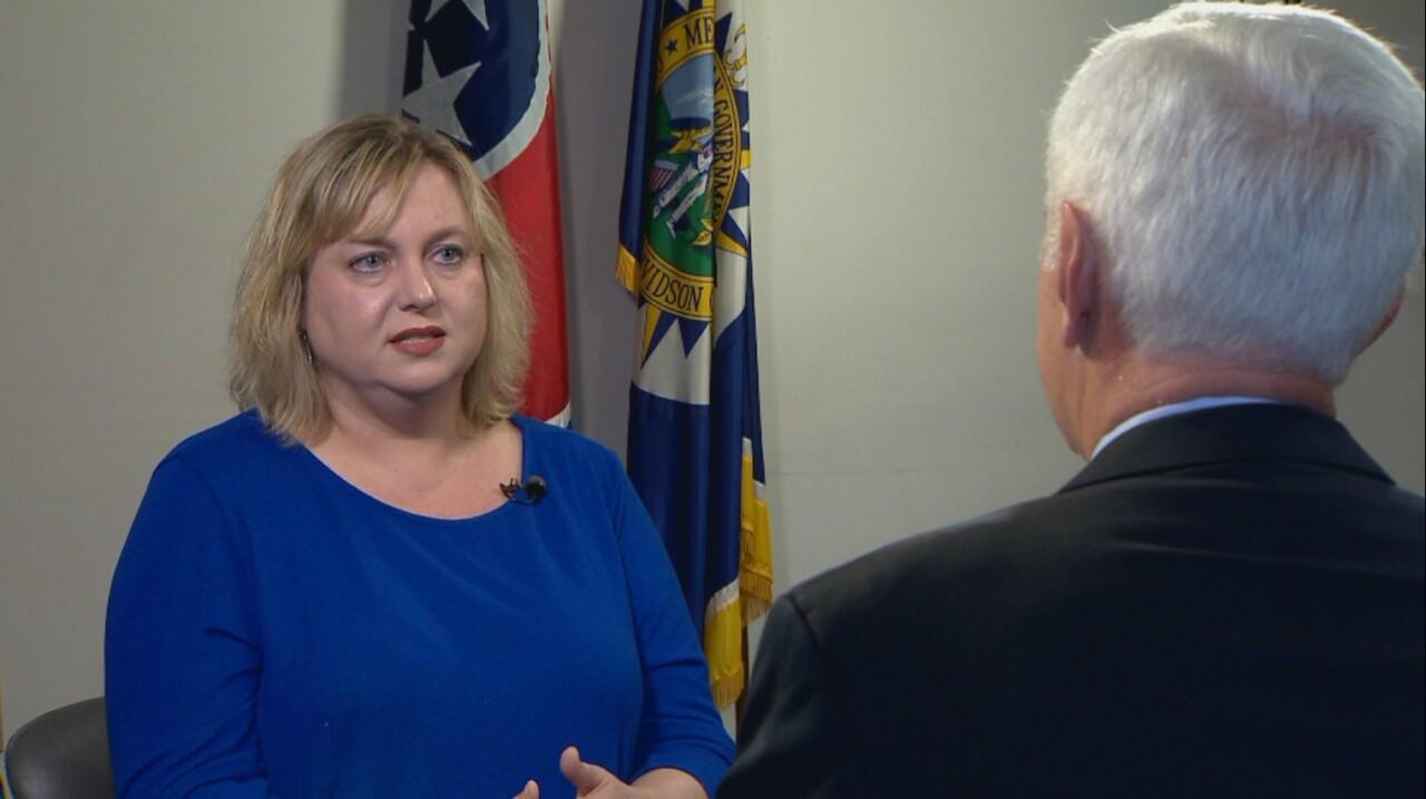 Juvenile Court Administrator Kathy Sinback.jpg