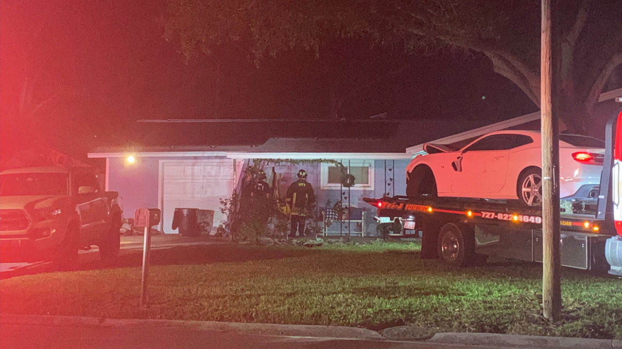 CAR-INTO-HOME.png
