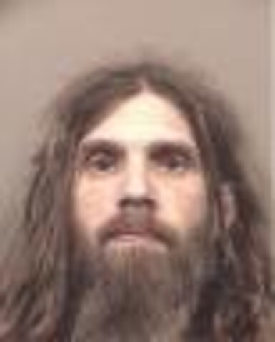 PHOTOS: 120 charged in Johnson County drug sweep