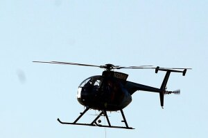 wptv-helicopter-file-photo-ap-.jpg