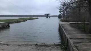 Lake Martin.jpeg