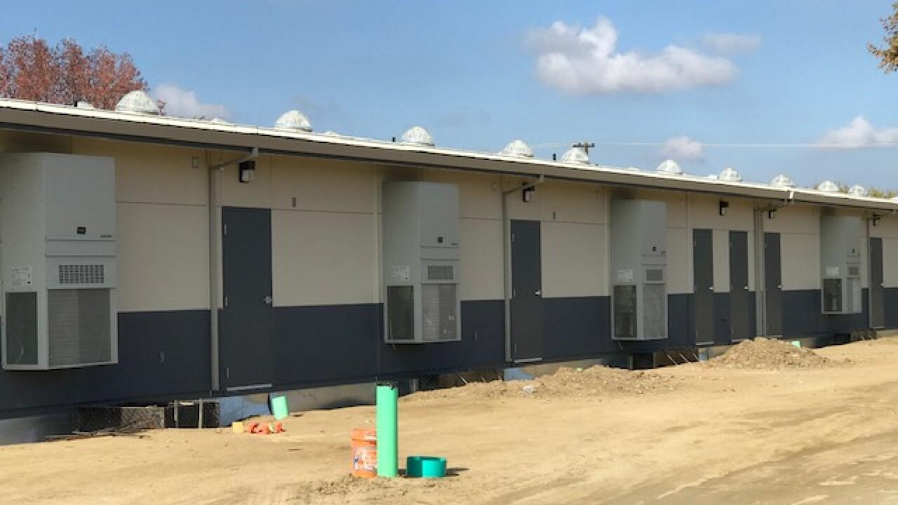 New classrooms .jpg