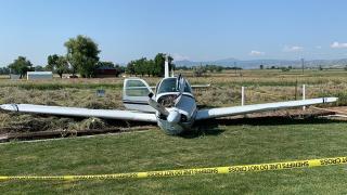 boulder county plane crash.png