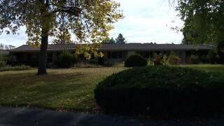 Ridenbaugh Place Apartments