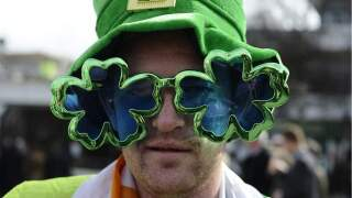Everything to know about St. Paddy's Day Parade