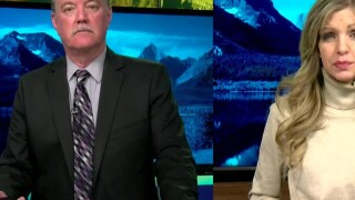 Top stories from today's Montana This Morning, 2-25-2021